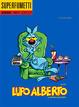 Cover of Superfumetti n. 16