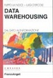 Cover of Data warehousing