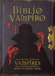 Cover of Biblio Vampiro