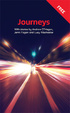 Cover of Journeys