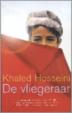 Cover of De vliegeraar