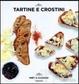 Cover of Tartine e crostini