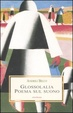 Cover of Glossolalia