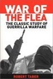 Cover of War of the Flea