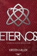 Cover of Eternos
