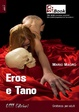 Cover of Eros e Tano