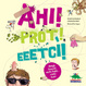 Cover of Ahi! Prot! Eeetcì!