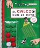 Cover of Il calcio con le dita