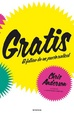 Cover of Gratis