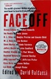 Cover of Faceoff