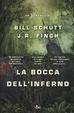 Cover of La bocca dell'inferno