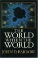 Cover of The World within the World