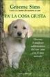 Cover of Fa' la cosa giusta