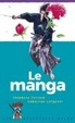 Cover of Le manga