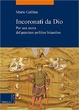 Cover of Incoronati da Dio