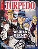 Cover of Torpedo n. 1