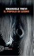 Cover of Il popolo di legno