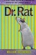 Cover of Doctor Rat