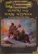 Cover of I signori delle terre selvagge