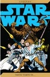 Cover of Star Wars Legends #12