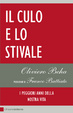 Cover of Il culo e lo Stivale