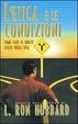 Cover of L'etica e le condizioni