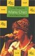 Cover of Manu Chao et la Mano Negra