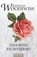 Cover of Una rosa en invierno