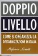 Cover of Doppio livello