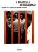 Cover of I fratelli di Soledad