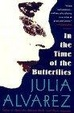 Cover of In the Time of Butterflies