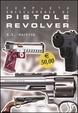 Cover of Completa enciclopedia di pistole e revolver