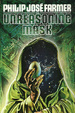 Cover of The Unreasoning Mask