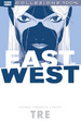 Cover of East of West vol. 3