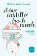 Cover of Il tuo castello tra le nuvole