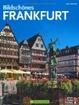 Cover of Bildschönes Frankfurt