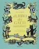 Cover of Il libro dei gatti tuttofare