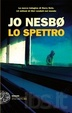 Cover of Lo spettro