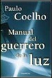 Cover of Manual Del Guerrero De La Luz