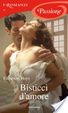 Cover of Bisticci d'amore