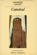 Cover of Catedral