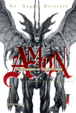 Cover of Amon vol. 1