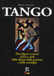 Cover of Tango