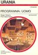 Cover of Programma: uomo