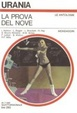 Cover of La prova del nove