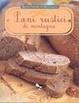 Cover of Pani rustici di montagna