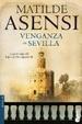 Cover of VENGANZA EN SEVILLA
