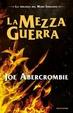 Cover of La mezza guerra