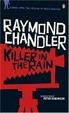 Cover of Killer in the Rain: