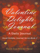 Cover of Valentine Delights